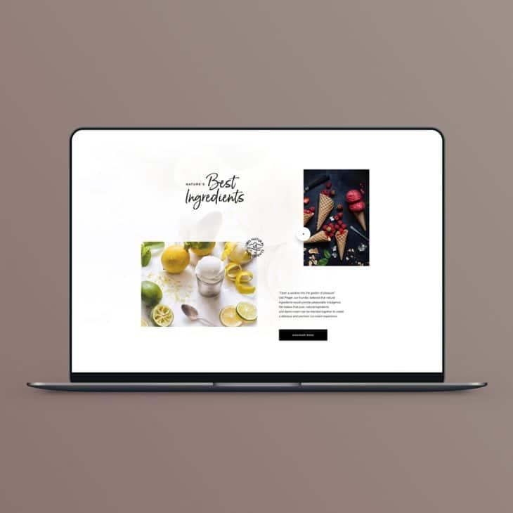 04-macbook-2-Movenpick
