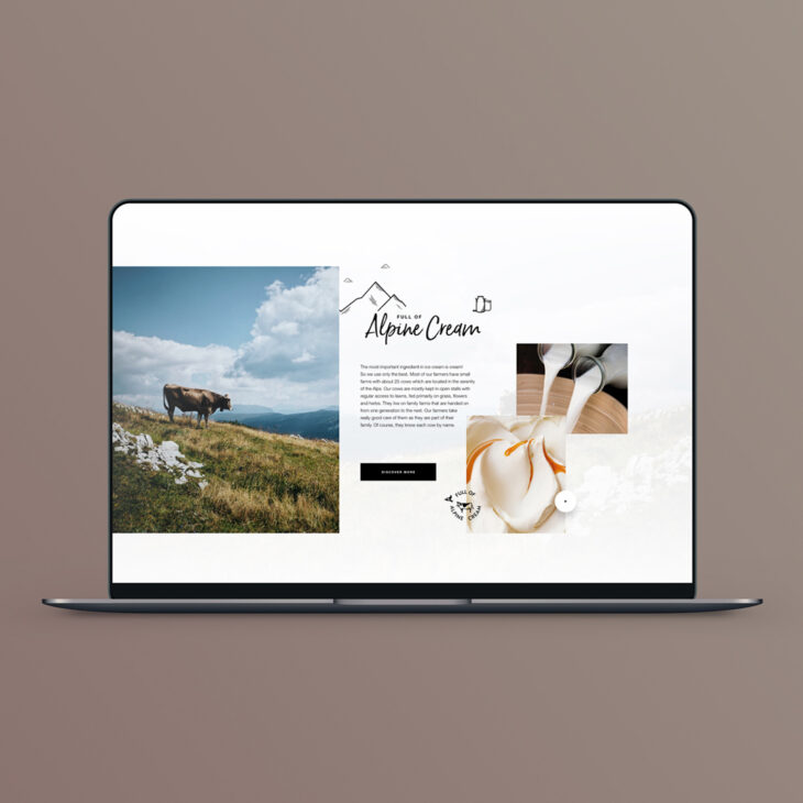 05-macbook-3-Movenpick