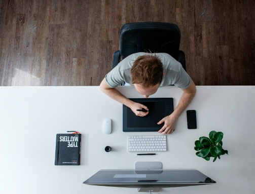 e-commerce btob annecy