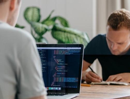 développement e-commerce b to b