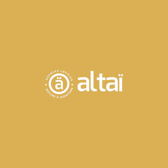 01-logo-color-AltaiTravel