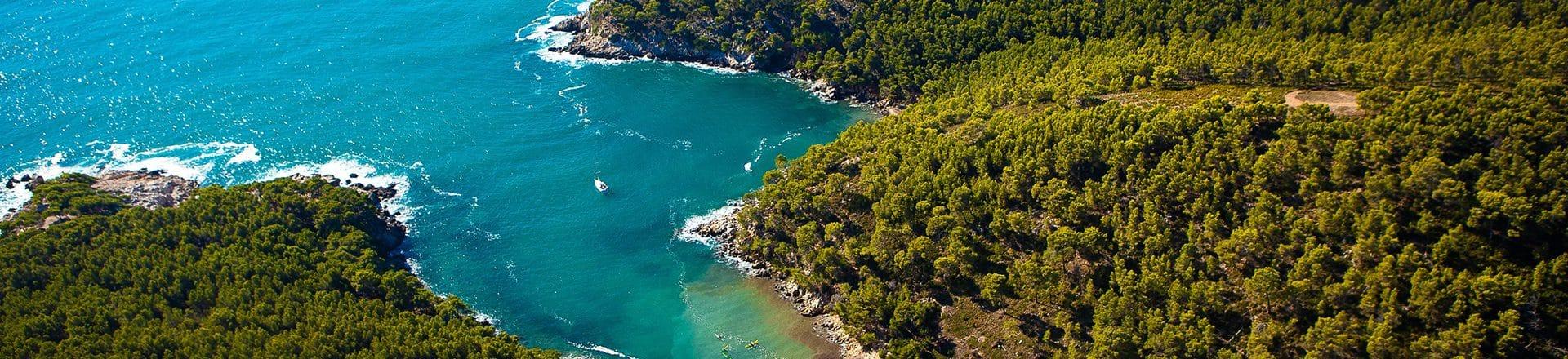 Office de Tourisme - Saint-Cyr sur Mer