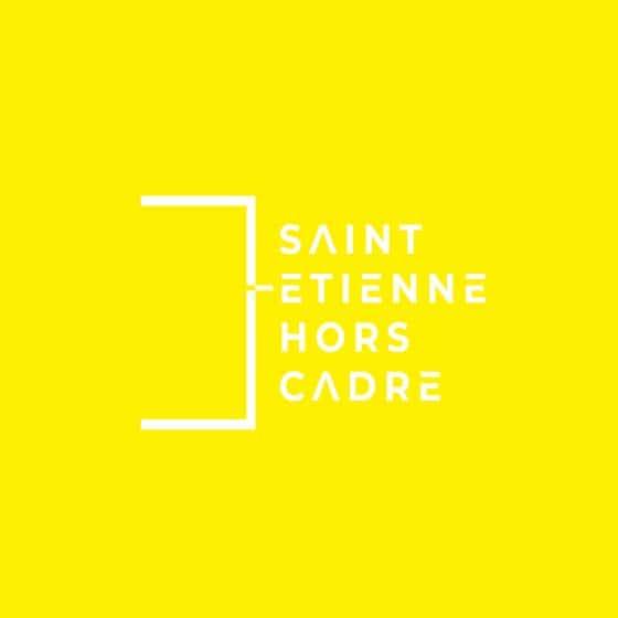 logo-yellow-StEtienne