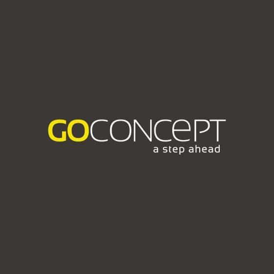 01-logo-dark-GOconcept