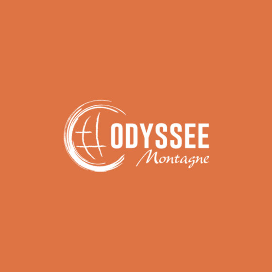 01-logo-orange-OdyseeMontagne