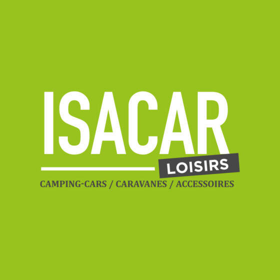 02-logo-color-light-IsacarLoisirs