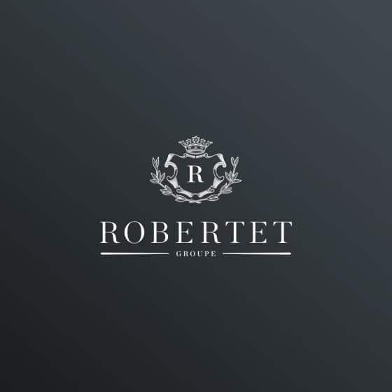 02-logo-dark-Robertet