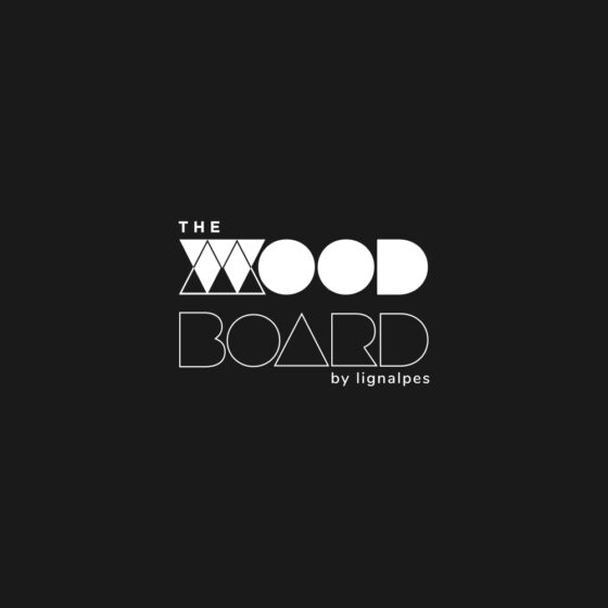 02-logo-dark-Woodboard