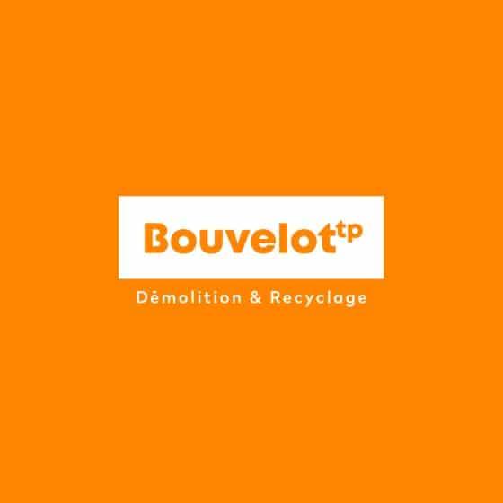 02-logo-orange-BouvelotTP