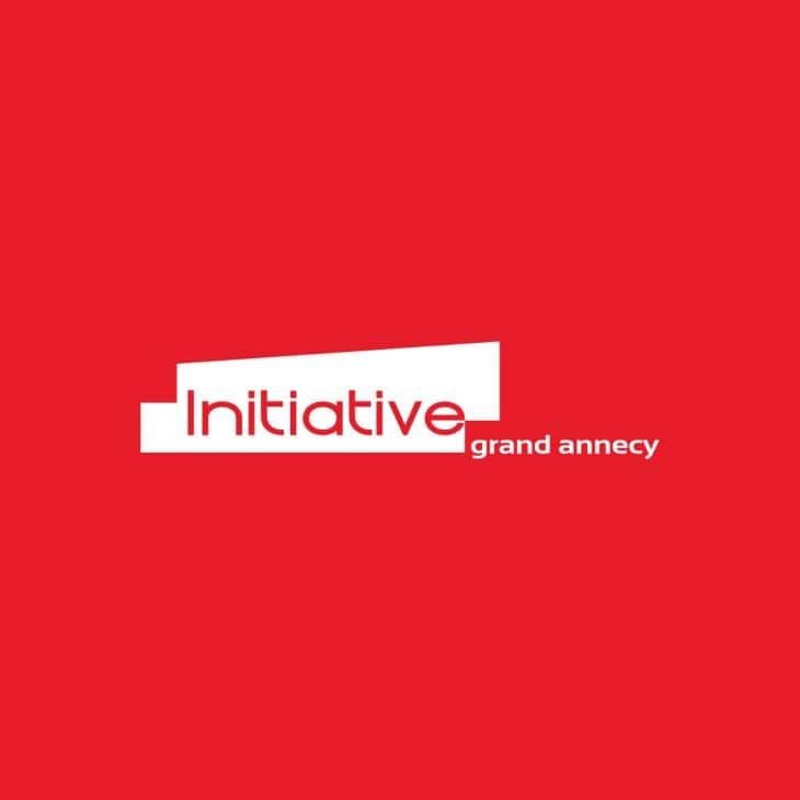 02-logo-red-IGA