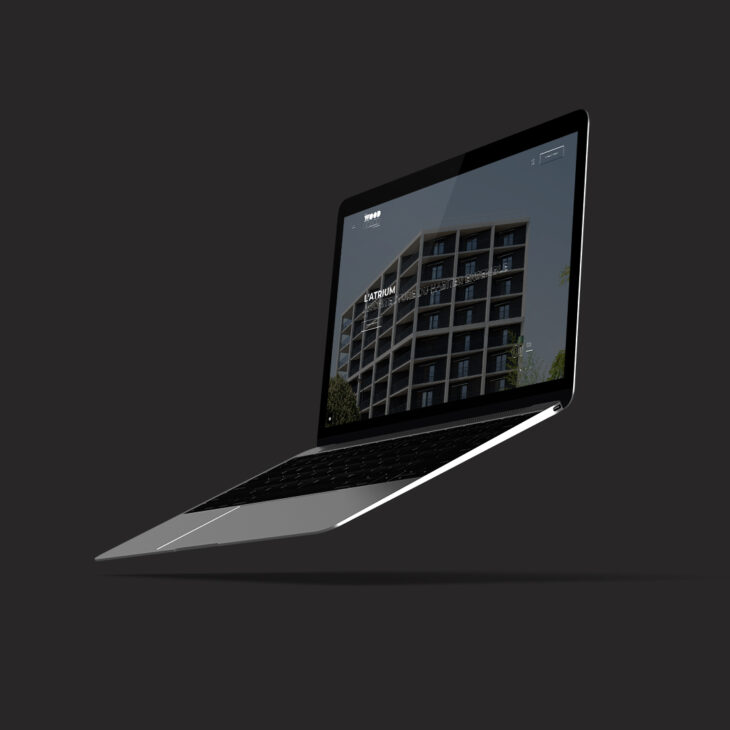 03-macbook-dark-Woodboard