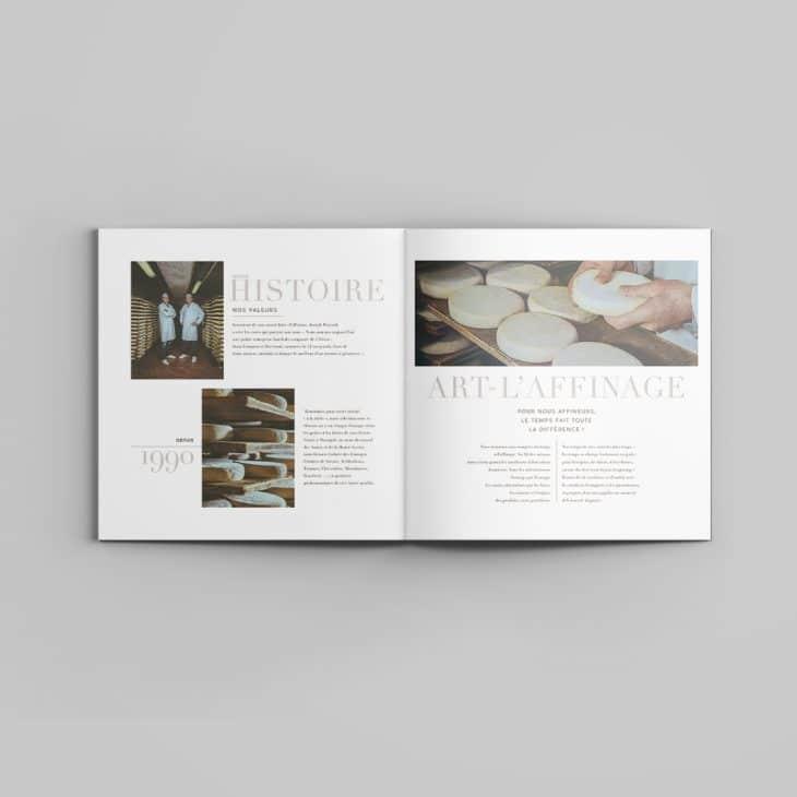 04-brochure-Paccard