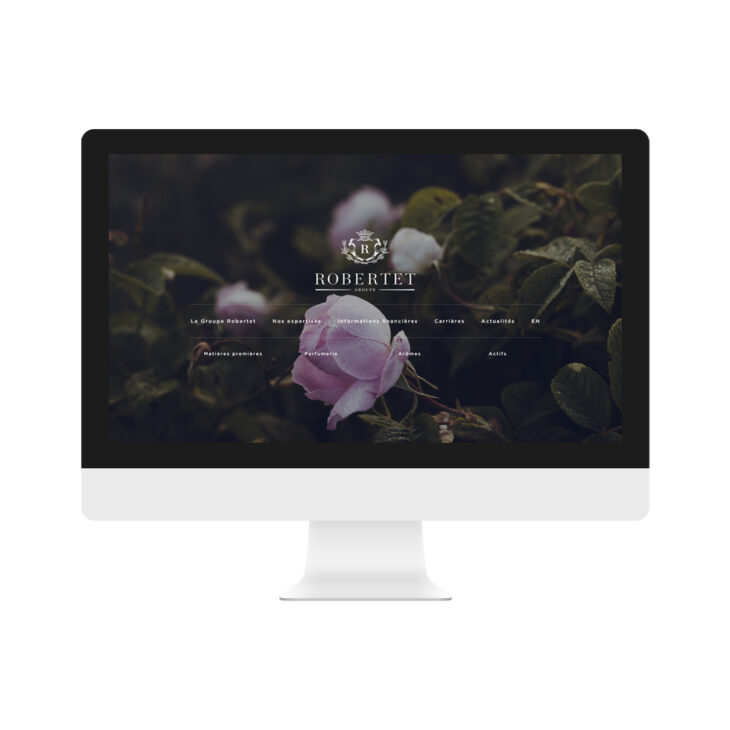 04-desktop-Robertet