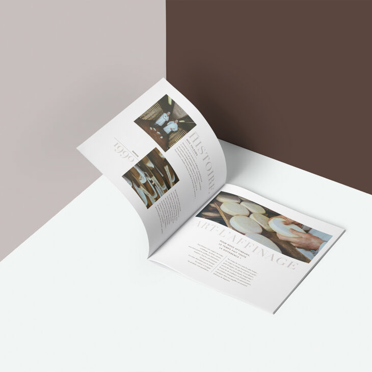 05-brochure-Paccard