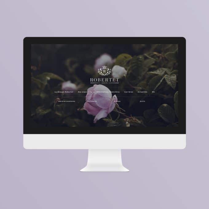 05-desktop-lavande-Robertet