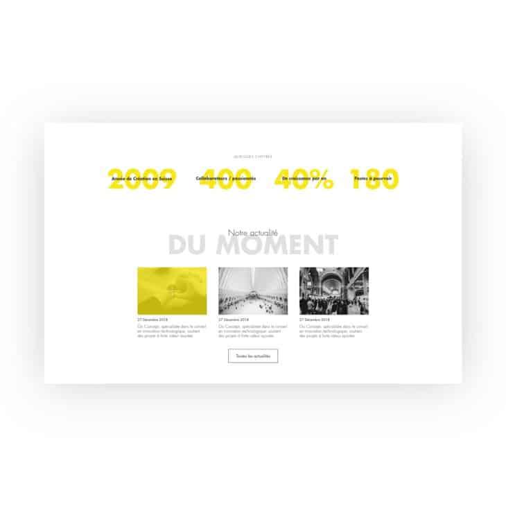 05-screen-white-GOconcept