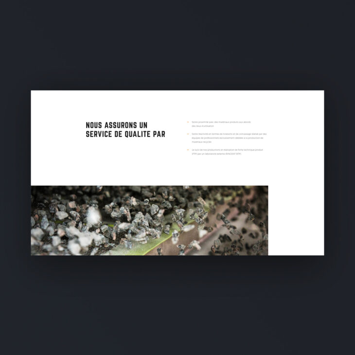 09-screen-dark-BouvelotTP
