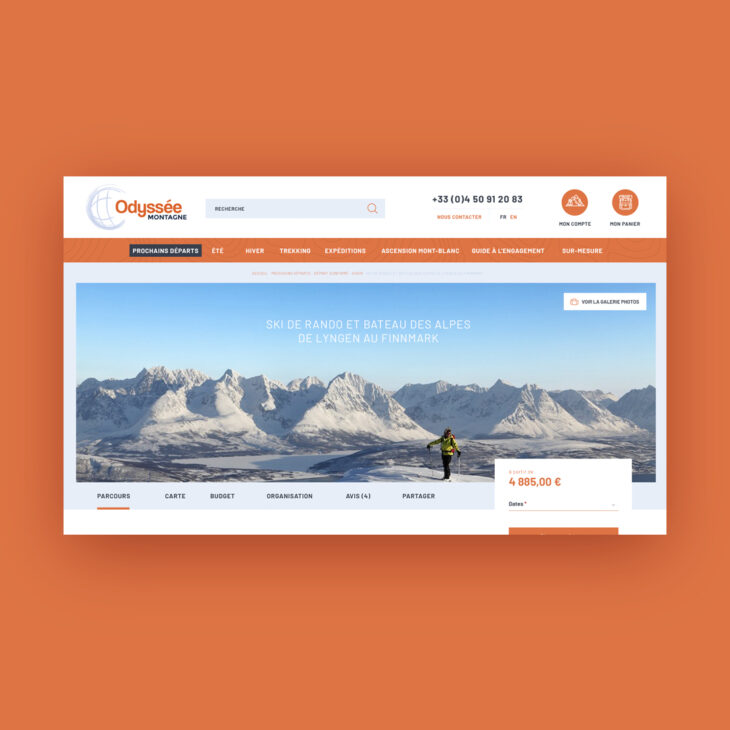 11-screen-orange-OdyseeMontagne