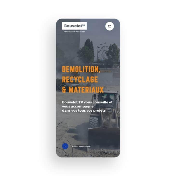 12-mobile-light-BouvelotTP