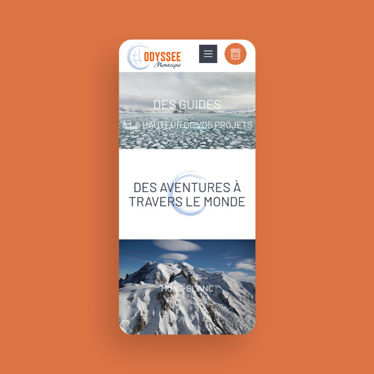 13-mobile-orange-OdyseeMontagne