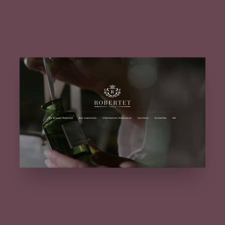 13-screen-Robertet
