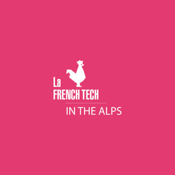 2-logo-pink-FrenchTech