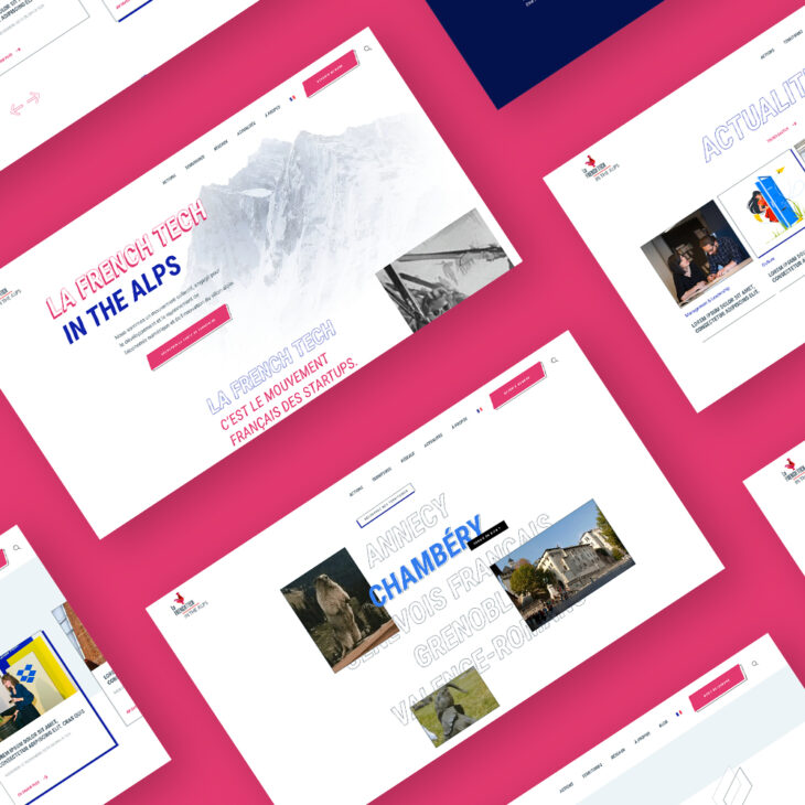 3-scene-pink-FrenchTech