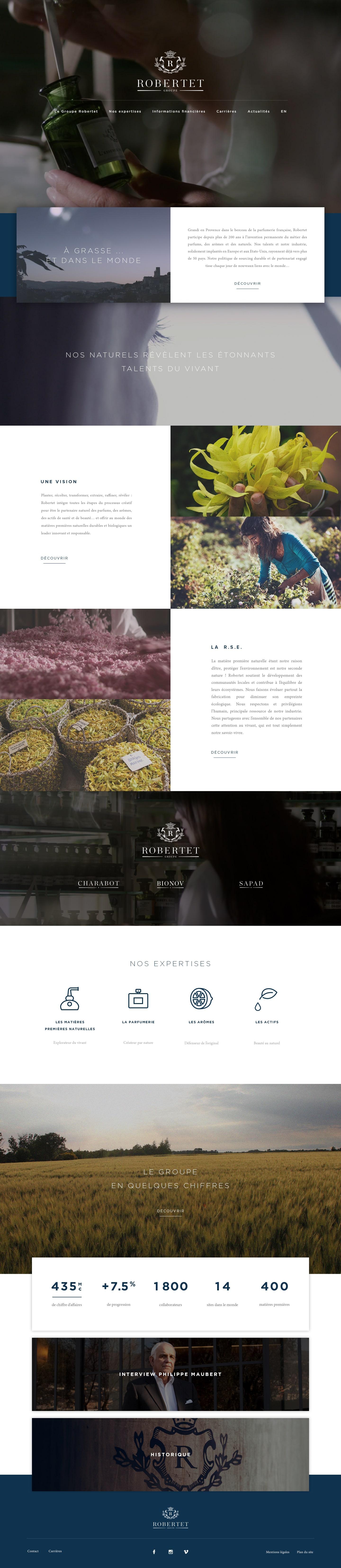 Homepage-v5