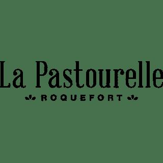 La Pastourelle Roquefort - Logo