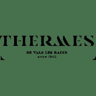 Thermes de Vals-les-Bains - Logo