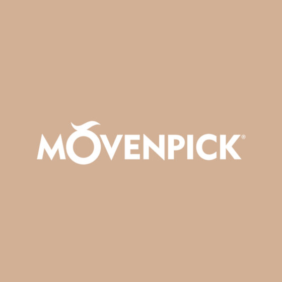 01-logo-beige-Movenpick