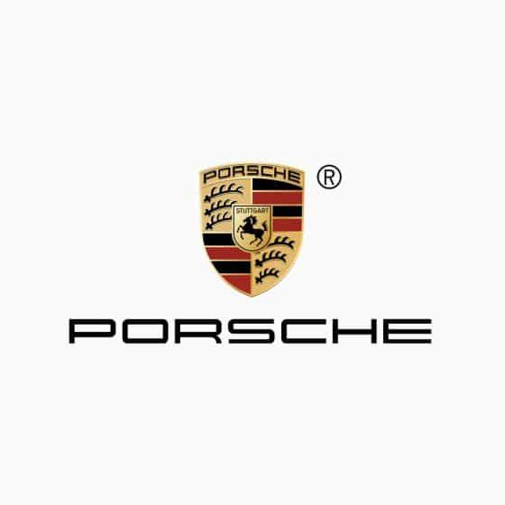 01-logo-grey-Porsche