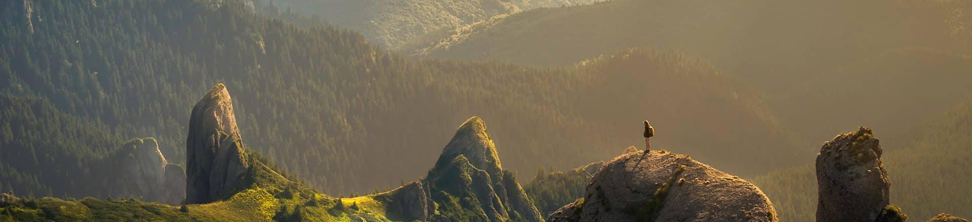 Altaï Travel
