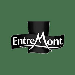 Entremont-logo