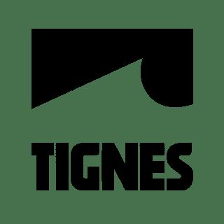 Tignes-logo