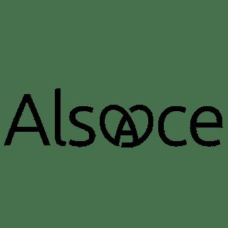 alsace-logo