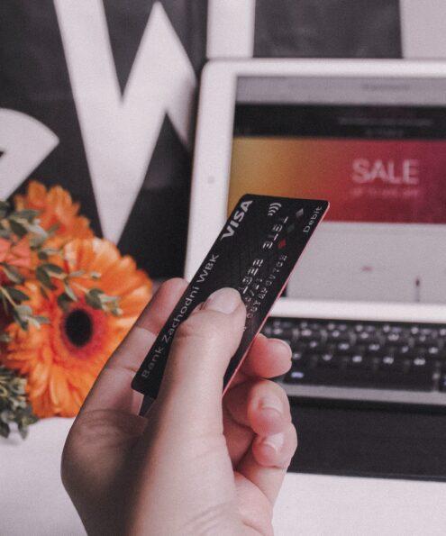 Comment booster votre site e-commerce ?