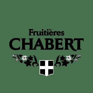 chabert-logo