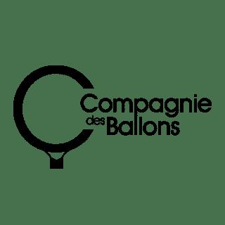 compagnie-ballons-logo