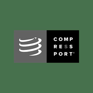 compressport-logo