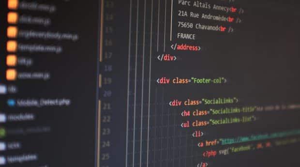 PHP, quels usages pour mon projet ?