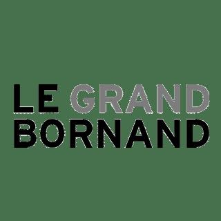 grand-bornand-logo