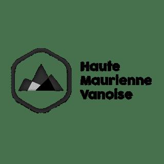hauteMaurienneVanoise-logo