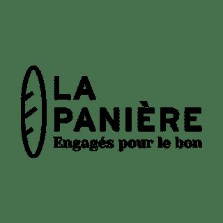 la-panière-logo