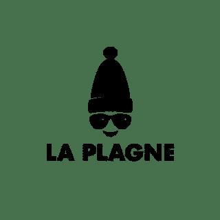 la-plagne-logo