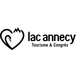 lac-annecy-logo