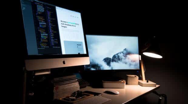 E-commerce BtoB : quelles opportunités pour votre entreprise ?