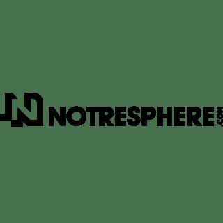 notre-sphere-logo copie