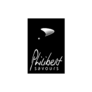 philibert-logo