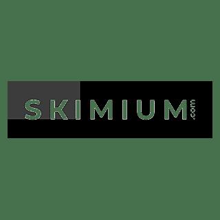 skimium-logo